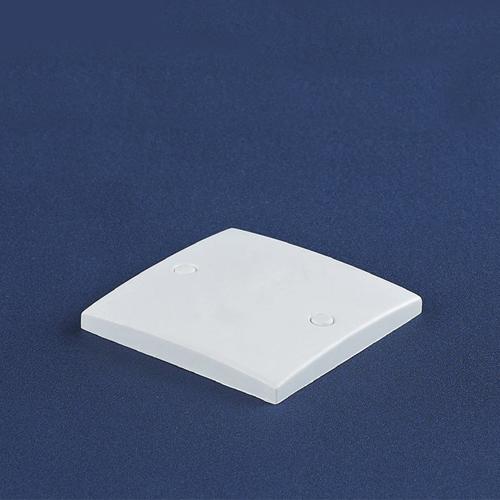 86x86mm PVC Box Cover Manufacturers, 86x86mm PVC Box Cover Factory, Supply 86x86mm PVC Box Cover