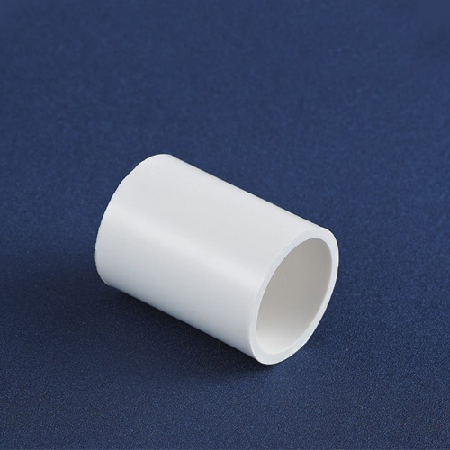 Coupling for Electrical pvc pipe Manufacturers, Coupling for Electrical pvc pipe Factory, Supply Coupling for Electrical pvc pipe