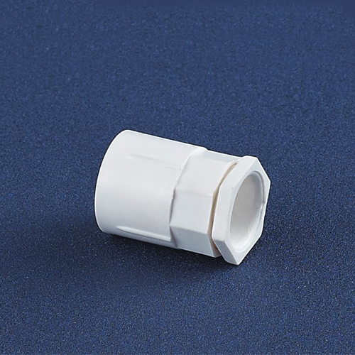Male and Female Adapter Manufacturers, Male and Female Adapter Factory, Supply Male and Female Adapter