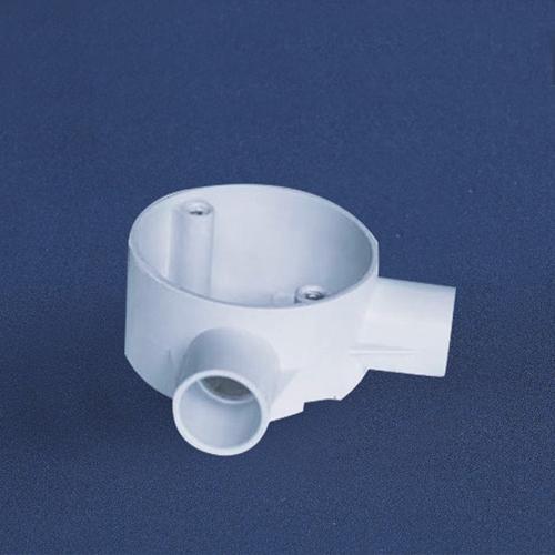 20mm 25mm V Box Manufacturers, 20mm 25mm V Box Factory, Supply 20mm 25mm V Box