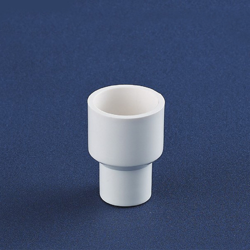 Reducer For Electrical PVC Pipe Manufacturers, Reducer For Electrical PVC Pipe Factory, Supply Reducer For Electrical PVC Pipe