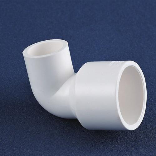 90 Degree Reducing Elbow Manufacturers, 90 Degree Reducing Elbow Factory, Supply 90 Degree Reducing Elbow