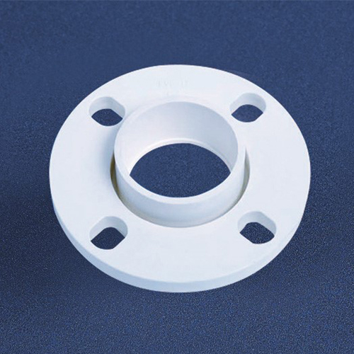 1.0Mpa Flange for water supply Manufacturers, 1.0Mpa Flange for water supply Factory, Supply 1.0Mpa Flange for water supply