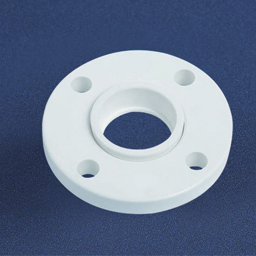 Flexible Flange Manufacturers, Flexible Flange Factory, Supply Flexible Flange