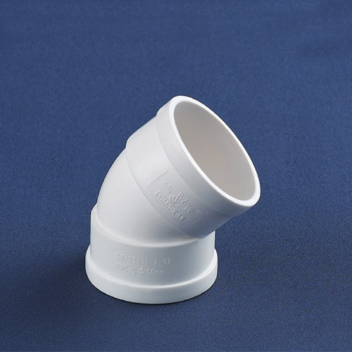 45 Degree Elbow Manufacturers, 45 Degree Elbow Factory, Supply 45 Degree Elbow