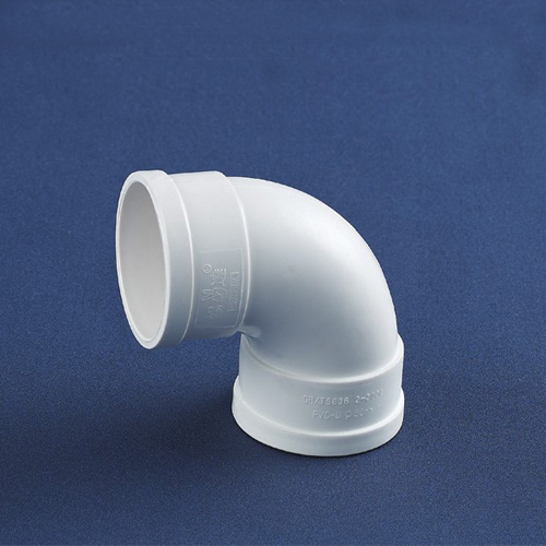 90 Degree Elbow Manufacturers, 90 Degree Elbow Factory, Supply 90 Degree Elbow