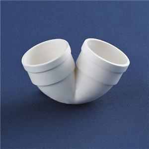 Circular-bottom Trap