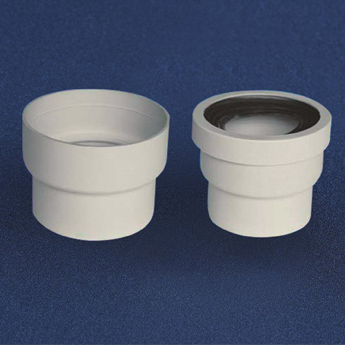 Connector For Toilet Bowl Manufacturers, Connector For Toilet Bowl Factory, Supply Connector For Toilet Bowl