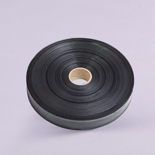 Agricultural Spray Tape