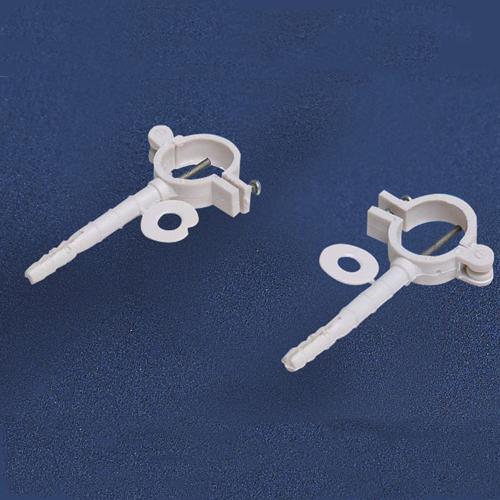PPR Adjustable Clip