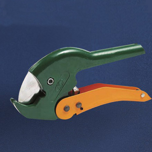 PPR Pipe Scissors