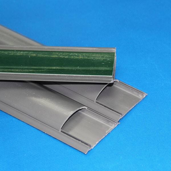 Arc-Floor Cable Duct Manufacturers, Arc-Floor Cable Duct Factory, Supply Arc-Floor Cable Duct