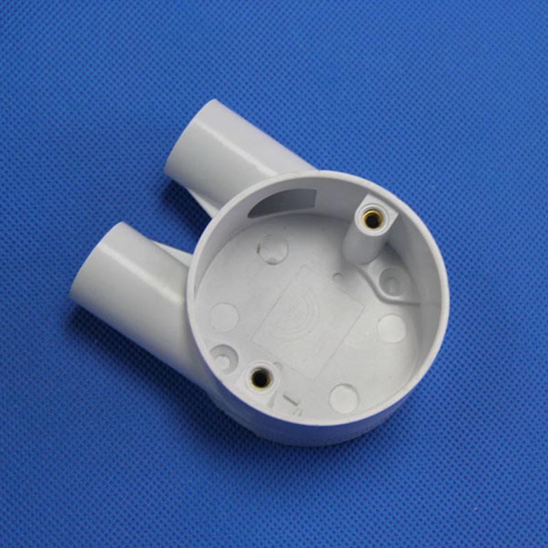20mm 25mm U Box Manufacturers, 20mm 25mm U Box Factory, Supply 20mm 25mm U Box