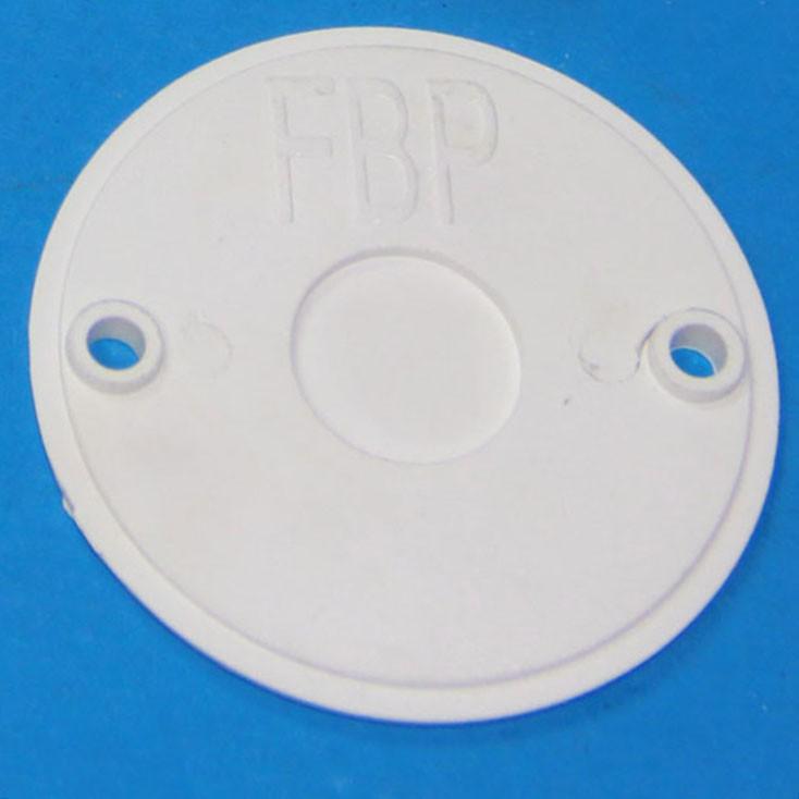 Circular Box Cover Manufacturers, Circular Box Cover Factory, Supply Circular Box Cover