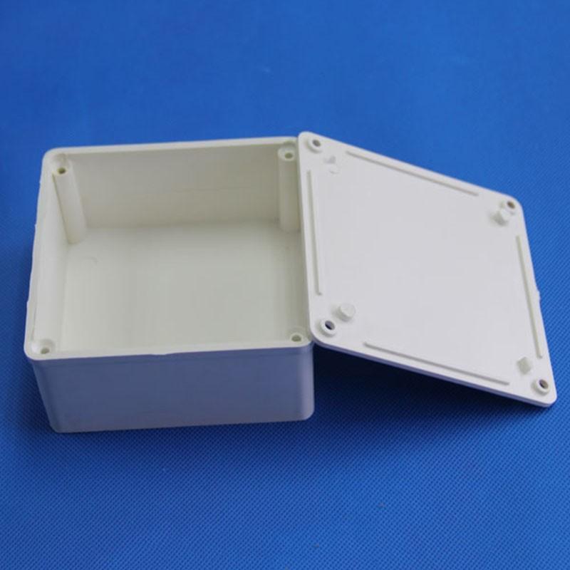 Adaptable Box Manufacturers, Adaptable Box Factory, Supply Adaptable Box