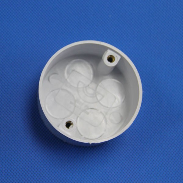 20mm 25mm Looping Box Manufacturers, 20mm 25mm Looping Box Factory, Supply 20mm 25mm Looping Box