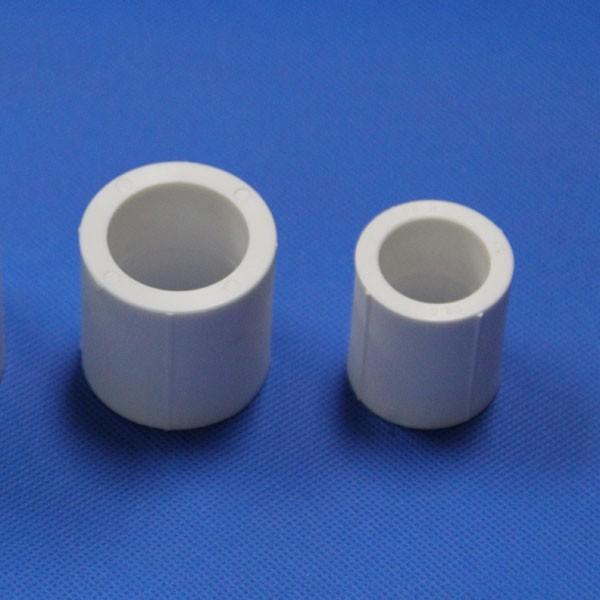 PPR Socket for PPR Pipe