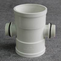 Male 4-Way Connector Manufacturers, Male 4-Way Connector Factory, Supply Male 4-Way Connector