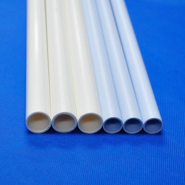 ELectrical PVC Conduit Manufacturers, ELectrical PVC Conduit Factory, Supply ELectrical PVC Conduit