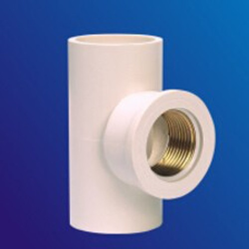 Brass Female Thread Tee Manufacturers, Brass Female Thread Tee Factory, Supply Brass Female Thread Tee