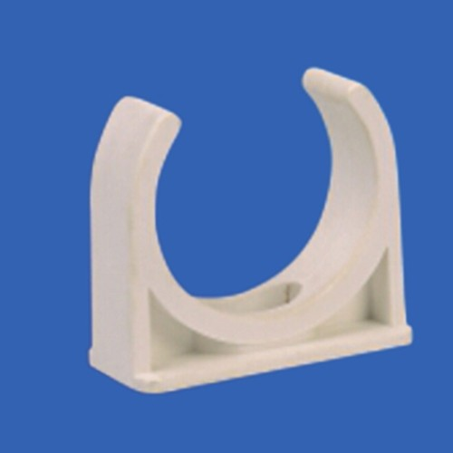 PVC Saddle For Water Supply Pipes Manufacturers, PVC Saddle For Water Supply Pipes Factory, Supply PVC Saddle For Water Supply Pipes