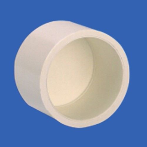 End Cap For Water Supply Pipes Manufacturers, End Cap For Water Supply Pipes Factory, Supply End Cap For Water Supply Pipes
