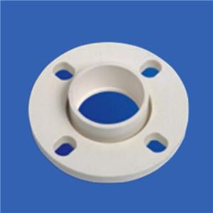 1.0Mpa Flange for water supply